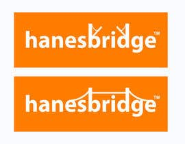 #36 for Modify a Logo for hanesbridge by hirurgdesign