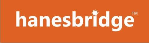 Konkurrenceindlæg #                                        34                                      for                                         Modify a Logo for hanesbridge