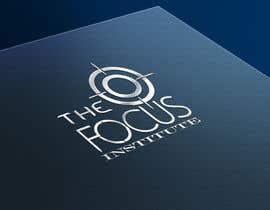 #165 untuk Create a logo - 26/01/2021 13:20 EST oleh saidur15532