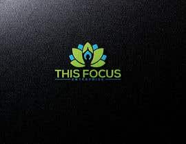#243 untuk Create a logo - 26/01/2021 13:20 EST oleh islammerajul939