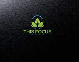 #249 untuk Create a logo - 26/01/2021 13:20 EST oleh islammerajul939