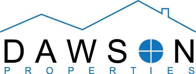 Kilpailutyö #24 kilpailussa Design a logo for a my client 4