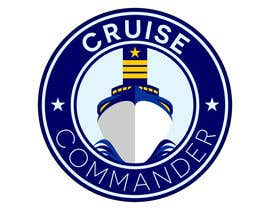 #25 for Improve a logo for Cruise Commander by moro2707