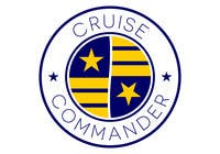 Graphic Design Contest Entry #46 for Improve a logo for Cruise Commander