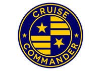 Graphic Design Contest Entry #74 for Improve a logo for Cruise Commander