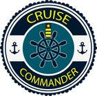 Graphic Design Contest Entry #4 for Improve a logo for Cruise Commander