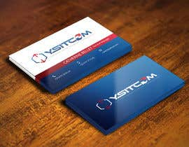 Nro 86 kilpailuun Design some Business Cards for my business käyttäjältä youart2012