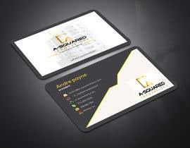 #49 для Business cards от academyschool88