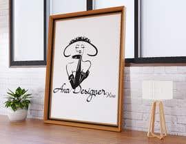 #777 для Ana Designer Hire от Mdabeden