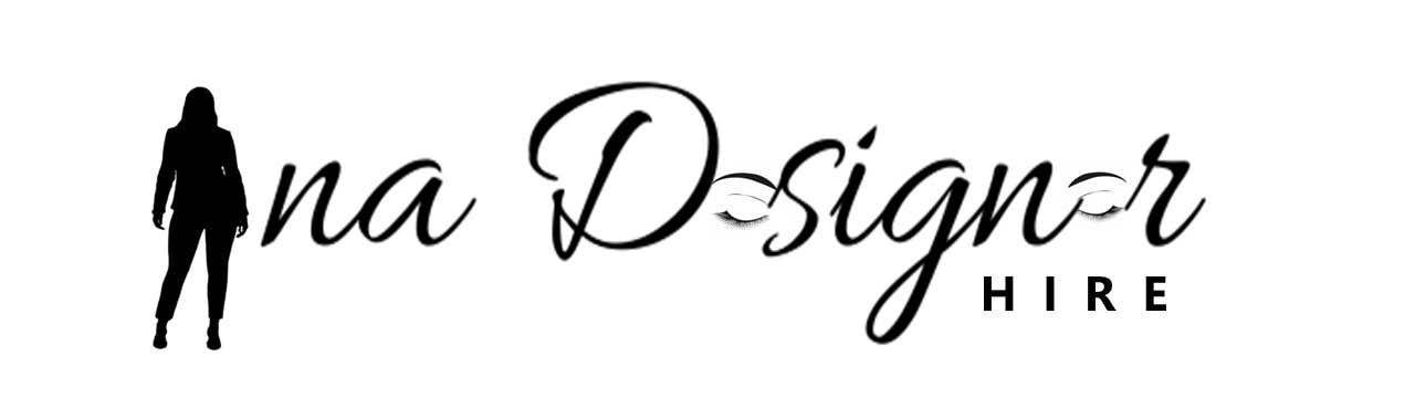 Конкурсная заявка №                                        795                                      для                                         Ana Designer Hire