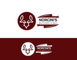 #147 для Logo and Branding for Butcher Shop от golammostafa9114