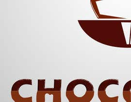 "#64 cho Design a Logo for ""Chocolate Fountain Occasions"" bởi tiagogoncalves96"