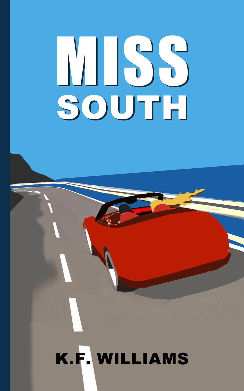 Kilpailutyö #50 kilpailussa Illustration Design for eBook cover