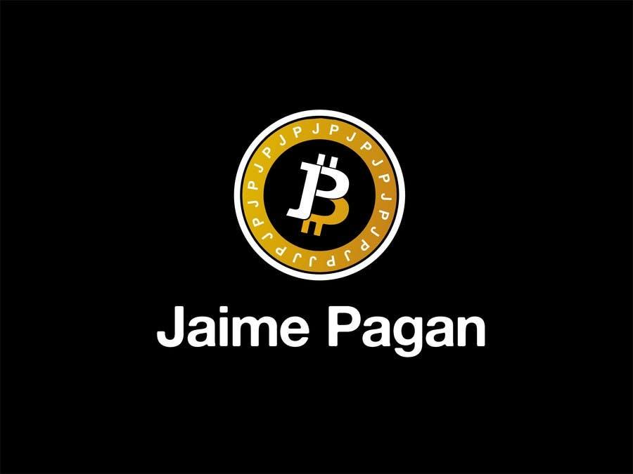 Konkurrenceindlæg #                                        59                                      for                                         Design a Logo for Jaime Pagan