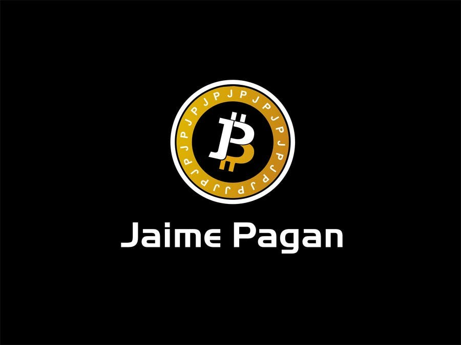 Konkurrenceindlæg #                                        62                                      for                                         Design a Logo for Jaime Pagan
