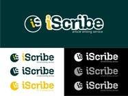 Graphic Design Kilpailutyö #46 kilpailuun Logo Design for iScribe