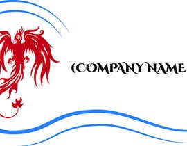 "#21 for Design a Logo for ""IT Company"" af arnab22922"