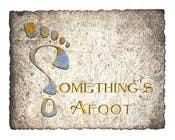 Graphic Design Konkurrenceindlæg #27 for Design a Logo for Somethings Afoot