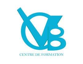 nº 21 pour Création d'un Logo pour mon centre de formation par Yusufksm