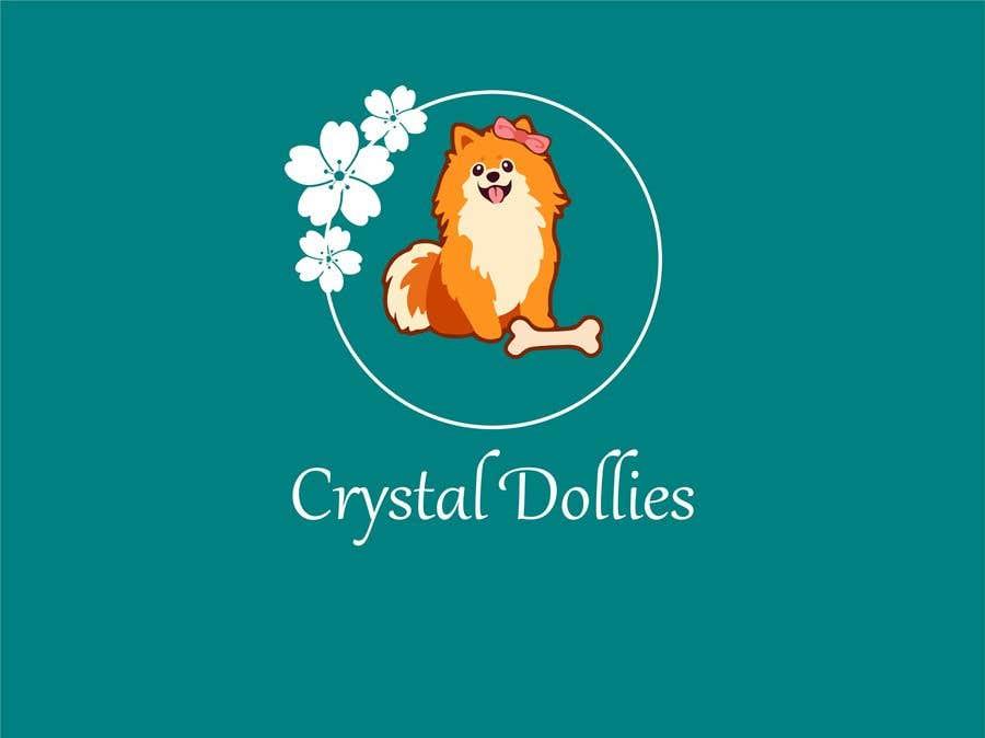 Konkurrenceindlæg #                                        52                                      for                                         LOGO CONTEST - Cute Pom Dog Logo Needed For Japan Toy Store - 02/02/2021 04:19 EST