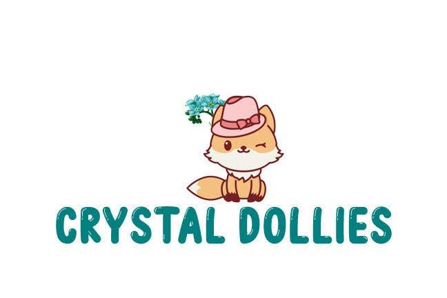 Konkurrenceindlæg #                                        9                                      for                                         LOGO CONTEST - Cute Pom Dog Logo Needed For Japan Toy Store - 02/02/2021 04:19 EST