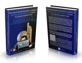 mitransh tarafından Design Book Cover / ebook cover / 3d book picture için no 11