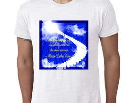 #11 for Teespring T-Shirt Design by anhchi307