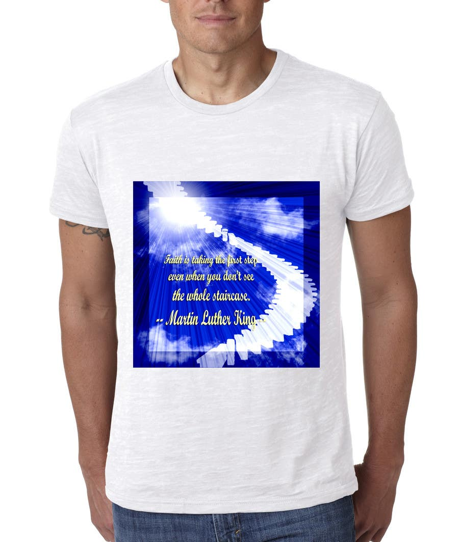 Contest Entry #                                        21                                      for                                         Teespring T-Shirt Design