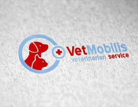 #23 for Develop a Corporate Identity for VetMobilis by AlexTV
