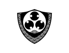 #88 for Designing a Family Crest for Brantingham.Asia by okey63