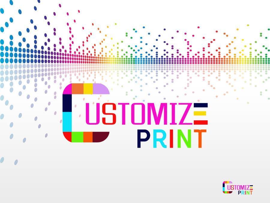 Konkurrenceindlæg #23 for Design Business Card With Logo
