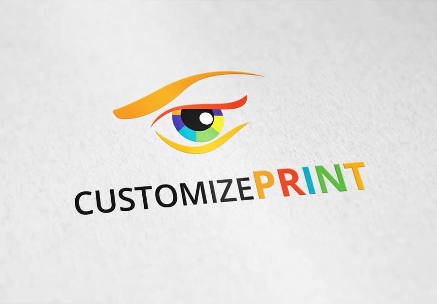 Konkurrenceindlæg #8 for Design Business Card With Logo