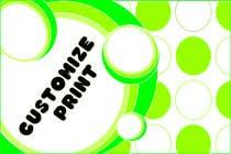 Graphic Design Konkurrenceindlæg #36 for Design Business Card With Logo