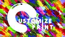 Graphic Design Konkurrenceindlæg #50 for Design Business Card With Logo
