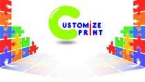 Graphic Design Konkurrenceindlæg #55 for Design Business Card With Logo