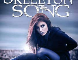 #135 untuk The Skeleton Song New Cover oleh felipegorski