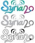 Graphic Design Entri Peraduan #21 for Logo Design for Syria 2.0