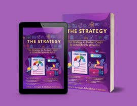 #53 for Our Strategy Consultants ebook by arshihoor