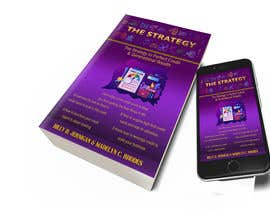 #66 for Our Strategy Consultants ebook by fozle8559