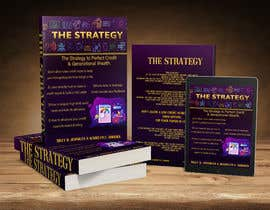 #67 for Our Strategy Consultants ebook by fozle8559
