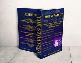 #69 for Our Strategy Consultants ebook by fozle8559