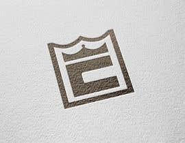 #457 pentru Crown logo de către Robiul017
