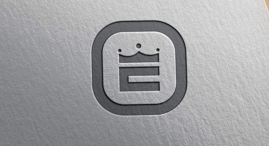 Konkurrenceindlæg #                                        251                                      for                                         Crown logo