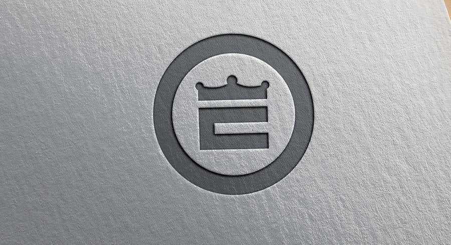 Konkurrenceindlæg #                                        300                                      for                                         Crown logo