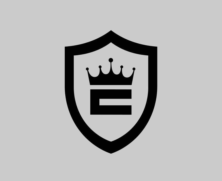 Konkurrenceindlæg #                                        373                                      for                                         Crown logo