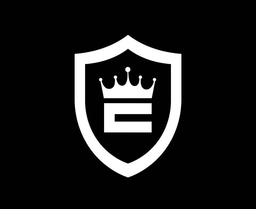Konkurrenceindlæg #                                        396                                      for                                         Crown logo