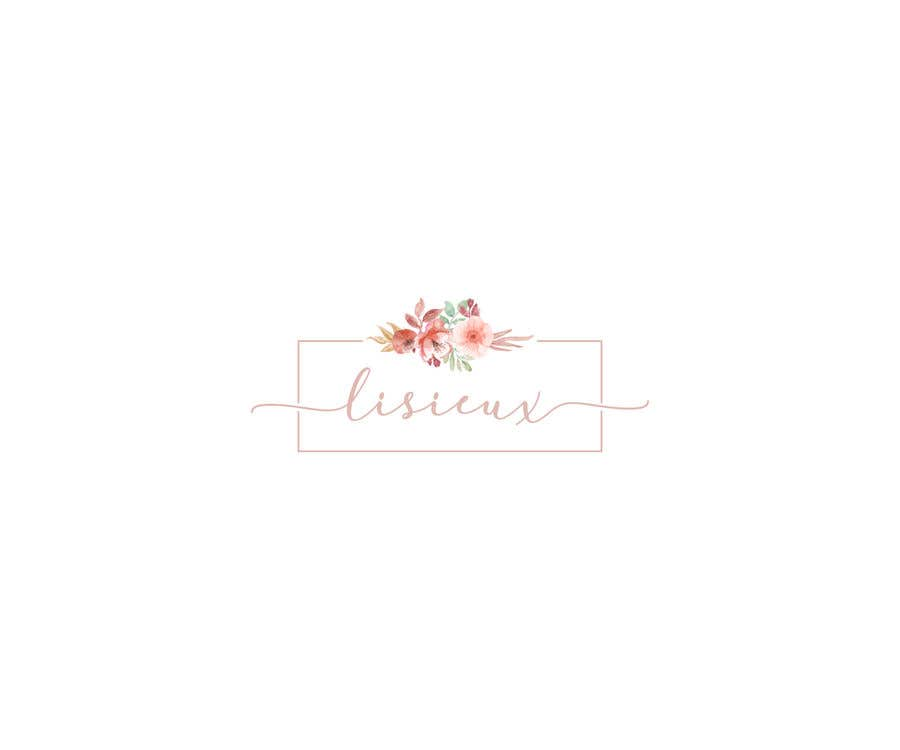 Contest Entry #                                        99                                      for                                         design a logo for an online floral business