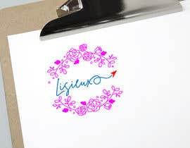 Nro 195 kilpailuun design a logo for an online floral business käyttäjältä shuvorahman01