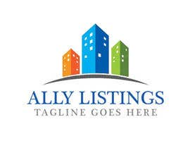 #14 for Logo Design for a Real Estate Listings Company by obair1057