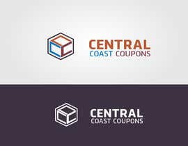 #62 para Design a Logo & Branding for a Coupon Site por brokenheart5567